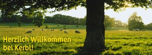 ein Bild der Kerbl GmbH für Tierbedarf